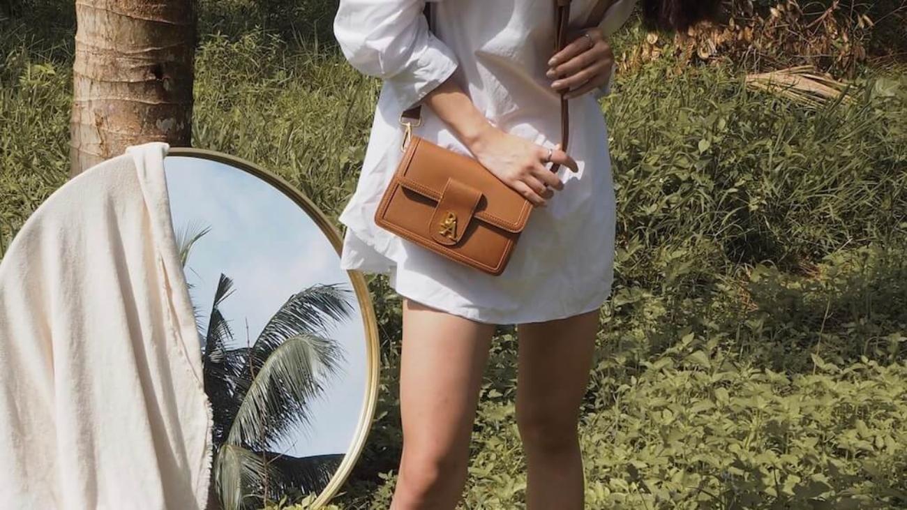 sling bag malaysia